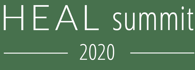 Heal Summit